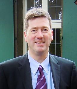 Benedikt Dübjohann