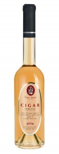 Sasse Cigar Special